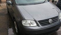 Dezmembrez Volkswagen Touran S TDI.