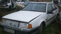Dezmembrez Volvo 440 motor 1.8 benzina an 1992.