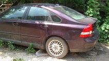 Dezmembrez Volvo S40 2004-2012