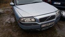 Dezmembrez Volvo S80 2.5 D 1999