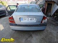 Dezmembrez volvo s80 2 5 diesel 2000