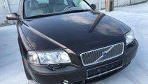 Dezmembrez Volvo S80 2001