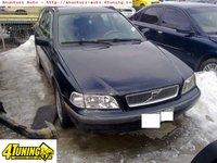 Dezmembrez Volvo V40 1 9td Combi An 1999