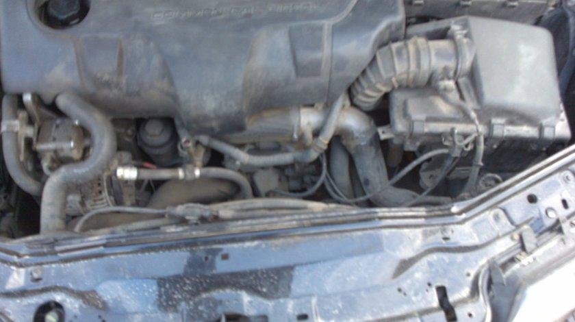 Dezmembrez Volvo V70 diesel,2400 cmc, 163 cp,2006