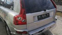 DEZMEMBREZ VOLVO XC90 1 FAB. 2004 2.4 D 120KW 163H...