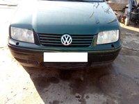 DEZMEMBREZ VW BORA 2.3B V5 2003