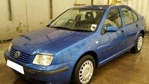 Dezmembrez VW Bora an fabr. 2001, 1.6i 16V