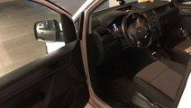 Dezmembrez VW Caddy 4 VI 2015-In prezent