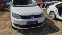 Dezmembrez VW Caddy life maxi 1.6 Tdi cod motor CA...