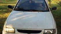 Dezmembrez VW Caddy