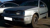 Dezmembrez VW GOLF 3, an fabr. 1991, 1.8i