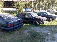 DEZMEMBREZ VW GOLF 3 BREAK III ORICE PIESA ORICE MOTORIZARE SAU NR 1 IN TARA