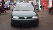 Dezmembrez VW Golf 4 1.4 16V AXP 598
