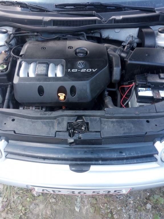 Dezmembrez VW Golf 4 1.8 20 V Sport