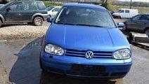 Dezmembrez VW Golf 4 1.9 TDI 116 CP AJM 2001 519