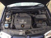 Dezmembrez VW GOLF 4 1.9 TDI ALH 90 CP manual 5+1 an 2000