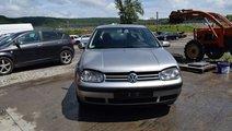 Dezmembrez VW Golf 4 1.9 TDI AXR culoare LD7V 527