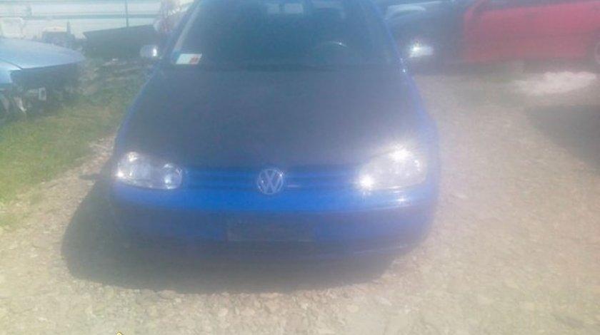 DEZMEMBREZ VW GOLF 4 1 9TDI AN 1999 110CP
