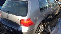 DEZMEMBREZ VW GOLF 4 1 9TDI AN 2003