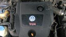 Dezmembrez VW GOLF 4 1. 9tdi asz, aJM