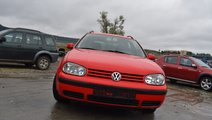 Dezmembrez VW Golf 4 Combi 1.9 TDI AGR cod culoare...