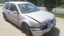 DEZMEMBREZ VW GOLF 4 FAB. 2001 1.6 16v 77kw 105cp ...