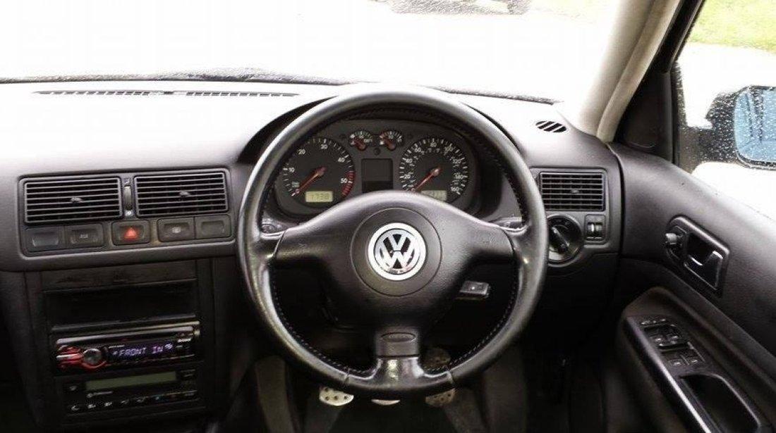 Dezmembrez Vw Golf 4 Hatchback 1 9 Tdi Asz 131 De Cai 6 Trepte