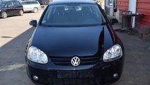 Dezmembrez VW Golf 5 1.9 TDI BXF 2005 521