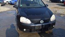 Dezmembrez VW Golf 5 2.0 TDI BKD 2006