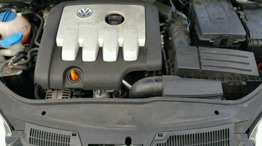 Dezmembrez Vw Golf 5 2.0sdi BDK