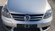 Dezmembrez VW Golf 5 Plus 1.9 tdi BXF 2006