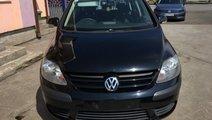 Dezmembrez VW Golf 5 Plus