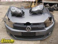 Dezmembrez VW Golf 6