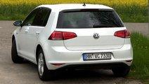Dezmembrez VW Golf 7 Mk7