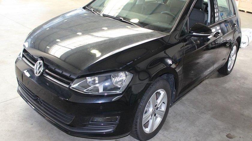 Dezmembrez Vw Golf 7 ( VII ) Hatchback 1.4 TSI