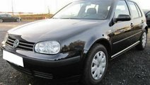 Dezmembrez VW Golf IV 1 4i 16V 1 6i 16V 2 0i 1 9 S...