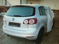 Dezmembrez VW Golf Plus 1,2TSI model 2012