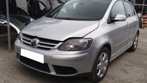 Dezmembrez VW GOLF V PLUS, an fabr. 2006, 1.9D TDI...