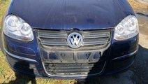 Dezmembrez VW Jetta 2007 berlina 1.9