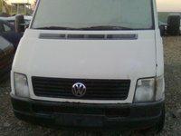 DEZMEMBREZ VW LT 2 5TDI AN 2002