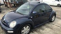 Dezmembrez VW New Beetle 1,9 tdi 2000