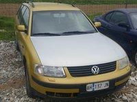 DEZMEMBREZ VW PASSAT,1.8 TURBO BRECK,