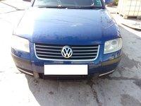 DEZMEMBREZ VW PASSAT 1.9 TDI 2002