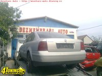 Dezmembrez VW Passat 1999