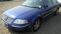 DEZMEMBREZ VW PASSAT AN 2000 2004 DIESEL TDI STARE...