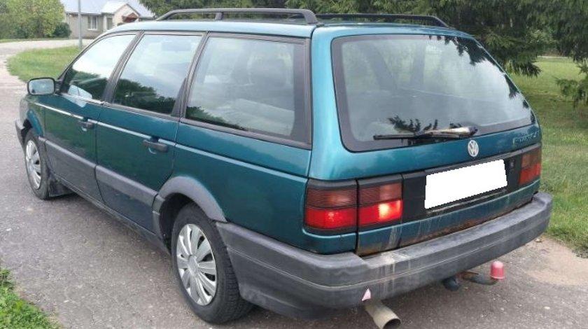 Dezmembrez VW PASSAT B3 an fabr. 1992, 1.8i