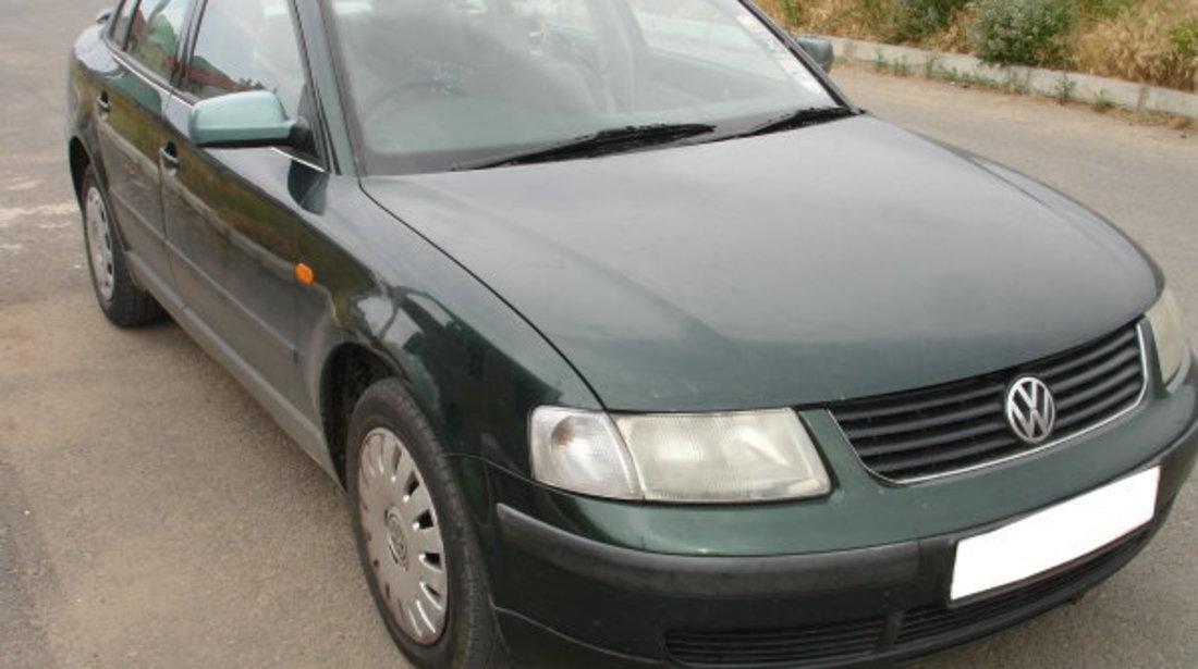 Dezmembrez VW Passat B5 1,8i , an fabr 1997