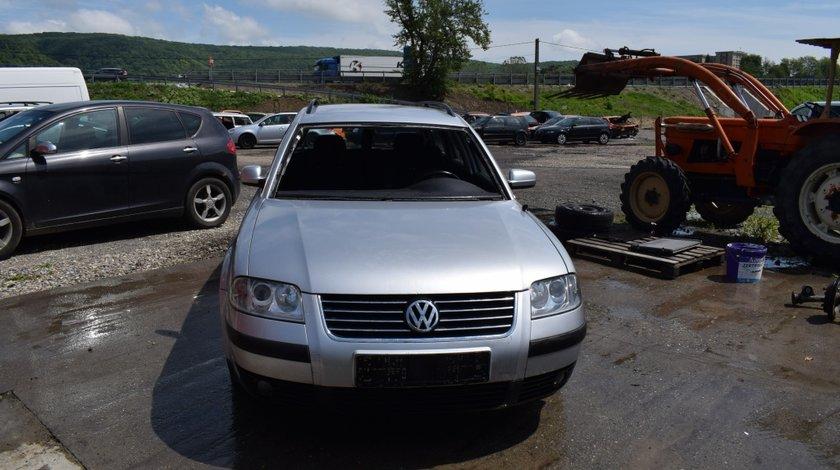 Dezmembrez VW Passat B5 1.9 TDI AVB 2003 culoare LA7W 526