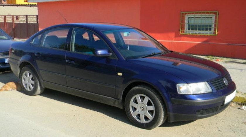 Dezmembrez VW Passat B5 1 9 TDI PD,1999