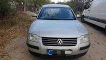 Dezmembrez VW Passat B5.5 1.9 AVF - 101CP Automata